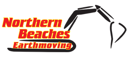 Northern Beaches Earthmoving Sydney